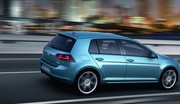 L'industrie automobile allemande éclaboussée par un scandale à l'ADAC