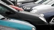 Bilan 2013 : trois ventes de véhicules d'occasion pour une vente de véhicule neuf