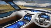 Baupin recommande de favoriser les constructeurs de véhicules écologiques