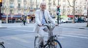 Politique: un rapport parlementaire sur les « véhicules écologiques du futur »