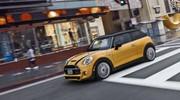 GB automobile : l'exemplaire réussite industrielle