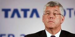 Mort du directeur de Tata Motors : une lettre de suicide retrouvée