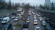 Périphérique Paris : deux associations saisissent le Conseil d'Etat contre la baisse de la limitation