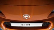 Toyota numéro 1 mondial des ventes de voitures en 2013