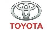 Ventes mondiales : Toyota numéro 1 frôle les 10 millions