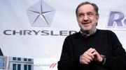 Fiat, devenu Fiat Chrysler Automobiles, n'aura plus son siège en Italie