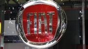 Une fois encore, Chrysler sauve les résultats de Fiat