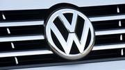Ventes mondiales : Volkswagen dépasse General Motors !