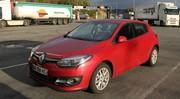 « 1700 km en Mégane avec un plein » dit la publicité Renault. Vrai ou faux ?