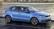VW Polo 2014, quelques watts de rabiot