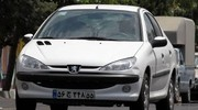 Iran : les patrons français en force à Téhéran