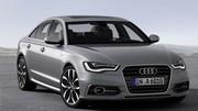 Audi : nouveau 2.0 TDI Ultra pour les A4, A5 et A6
