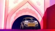 Renault parie sur le marché indien avec sa Kwid
