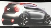 Citroën : Après la C4 Cactus à quoi ressembleront ses futurs modèles?