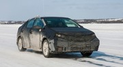 Toyota : ses modèles à hydrogène ne craignent pas le froid