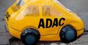 Crash test fatal pour le patron de l'ADAC