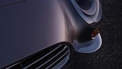 Une Jaguar XKR inédite en approche