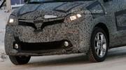 """Nouvelle Renault Twingo 2014 : un """"strip-tweet"""" organisé le 13 février"""