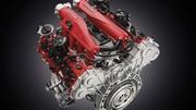 Ferrari aussi se met au downsizing