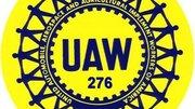 Social, Volkswagen USA : les ouvriers ont voté pour ne pas avoir de syndicat
