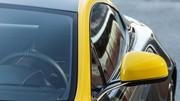 V8 Vantage N430 : Aston Martin lâche les chevaux