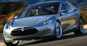 Tesla flambe en Bourse et vaut plus que PSA !