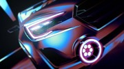 Genève 2014 : Subaru présentera Viziv 2