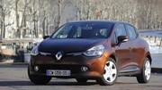 Essai Renault Clio dCi 75 ch: serait-elle sa plus grande rivale?