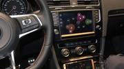 Mirror Link, le procédé qui va démocratiser la voiture connectée