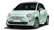 Fiat 500 Club