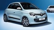 Nouvelle Renault Twingo, retour à la sympathie ?