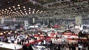 Genève veut oublier les fermetures d'usines
