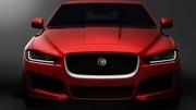 """Jaguar XE : patronyme confirmé pour la """"petite"""""""