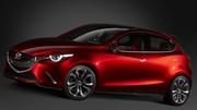 Toyota fait appel aux moteurs Mazda Skyactiv