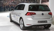 VW Golf GTE : la GTI hybride