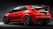 Honda Civic Type R : pourquoi tant d'attente ?