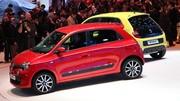 Nouvelle Renault Twingo : premières impressions sur la concurrente de la 108