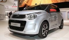Citroën C1, Peugeot 108, Toyota Aygo : le match des citadines en vidéo