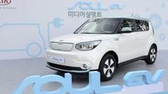 Electrique : Kia et Hyundai ne se partageront bientôt plus les tâches