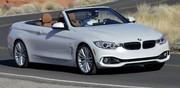 Essai BMW 435i : dur, dur d'être un cabriolet