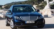 """Essai Mercedes-Benz Classe C : """"C"""" comme """"concentré"""""""