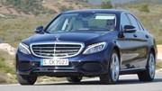 Essai Mercedes-Benz Classe C : C comme caractère
