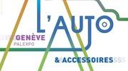 Salon Genève 2014 : baisse de la fréquentation