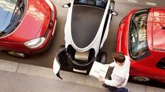 Le Renault Twizy Cargo affiche ses tarifs