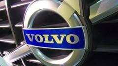 Volvo Car enregistre un petit bénéfice de 108 millions d'euros en 2013