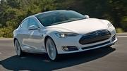 Tesla Model S : Engouement exagéré