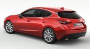 Mazda : un moteur essence à moins de 2l/100 km