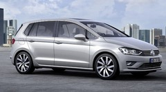 Volkswagen Golf Sportsvan : les tarifs