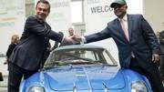Renault et Caterham à deux doigts du divorce