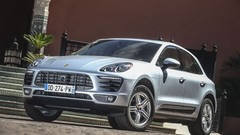 Essai Porsche Macan : la machine à sous